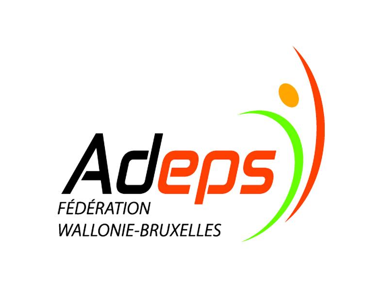 Adeps Logo Transp
